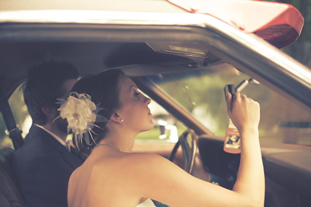 Ceny aut do ślubu